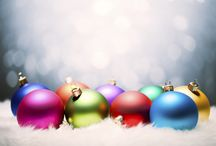 Christmas cards for your customers! / Send a greeting and market your business this season!