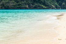 Thailand- krabi