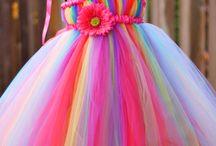 Nachy dress ideas