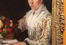 1620-1630s
