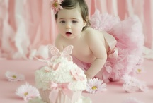 Inspiration - toddler / by b more creative photography
