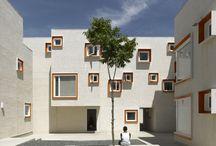 _windows_facade