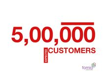 500000 / 500000