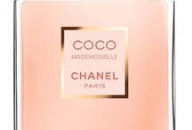 Fragances | Parfum