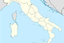 roma / todo sobre la civilizacion romana