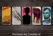 casetify-barmalisiRTB
