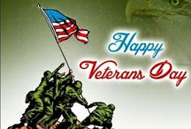 Veterans Day 2015 Quotes ans SMS / You will be updated with latest quotes and sms for veterans day 2015.