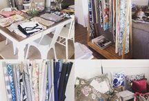 CHG | Workshop Room