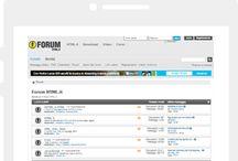 Prodotti / Prodotti offerti dalla webagency tinusdesign.com http://www.tinusdesign.com/contenuti/prodotti.html