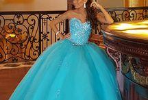 161029RD Rachel Delgado Quince Celebration / 161029RD Rachel Delgado Quince Celebration  A Cinderella Story