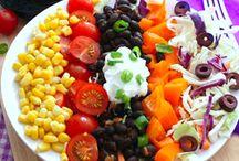 Food: Gestational Diabetes Diet