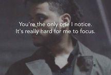 lyricss