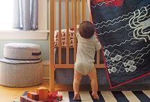 Amber Board / Baby Warren / by Lindsey Waters