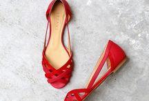 Chaussures,Shoes, Schuhe, Skor, Kenkiä