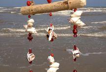 I love the sea / ideas from the sea