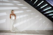 Cherish The Dress Photography / Love your Wedding Dress just one more time!