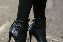 Cipők szandik