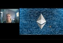 Ether Ethereum with DebbieK