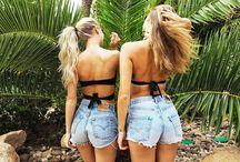 TUMBLR / Questa bacheca è basata su tutti i tipi di tumblr :tumblr quality tumblr girl tumblr tropical ecc....