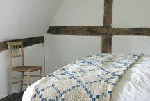 Quilts Burgoyne Surrounded