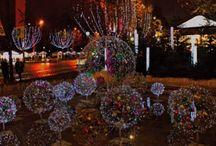 Imagenes de Navidad / Imagenes llenas de recuerdos que año tras año  nos hace vivir bellos momentos y mantenerlos al pasar  de los años, vive la Navidad con amor y alegria