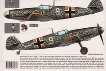 Messerschmitt