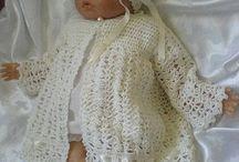 chrzest i komunia sukienki sweterki pelerynki