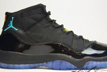 Air Jordan 11 / Buy Air Jordan 11 For Sale Online. We Have Cheap Authentic Air Jordan 11 Clearence Sale. All Jordan Retro Shoes Save Up To 80% OFF. No Sales Tax. Free Delivery Worldwide! / by Nike Jordan
