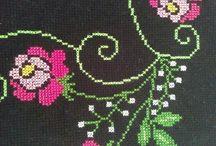 rosenin seccade örnekleri