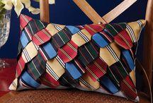 cravatte reciclo