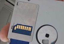 elektronik projeleri