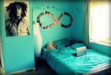 bedroomstawf