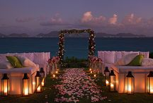 Future Wedding / by Noah Everett Braley