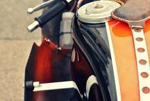 old gp bikes