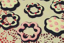 Kurabiye Tarifleri / kurabiye tarifleri, kurabiye tarifi, kurabiye, kolay kurabiye, kurabiyeler, resimli kurabiye tarifleri, kurabiye nasıl yapılır - Keyifli Yemek Tarifleri