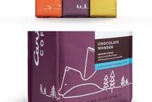 Packaging | Emballage