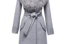 palton