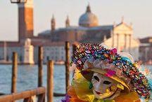 Venice - A dream come true