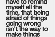 quote myself <3