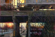 OPA 2015 National Exhibition / Oil Painters of America's Twenty-fourth Annual National Exhibition was held at the Brilliance in Color Gallery, part of Cutter & Cutter Fine Art Galleries, in St Augustine, Florida from April 29 - May 25, 2015. http://www.oilpaintersofamerica.com/awardees.cfm?year=2015#national