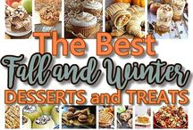 Recipes Various Party Foods