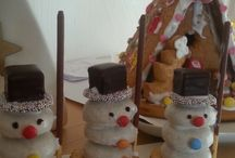 Backen-X-MAS