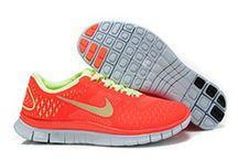 Chaussures Nike Free 4.0V2 Pas Cher / Chaussures Nike Free 4.0V2 Pas Cher En Ligne Dans Notre Magasin En France.il ya plus de couleurs a la mode ici. comme le blanc, noir, jaune, rouge, gris, bleu et ainsi de suite. toutes les chaussures sont la livraison gratuite