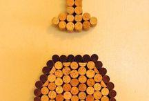Winedesigne