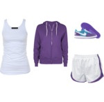 Fueled Fashion / Our favorite workout gear and accessories. / by Octane Fitness