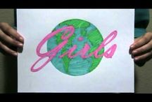 Girltopia Journey Create-it Art Projects