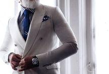 Class & Style