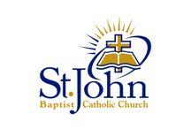 Religious Logos / Church & Religious Logo Design Gallery