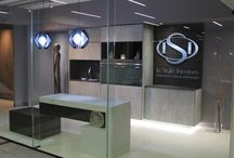 Work done By In Style Interiors / Work done by In Style Interiors
