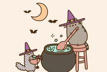 Cadılar